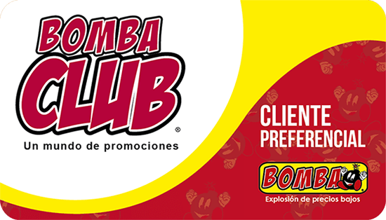 tarjeta-bomba-club