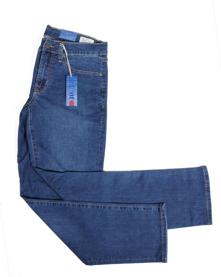 Venta Pantalones Jingo En Stock
