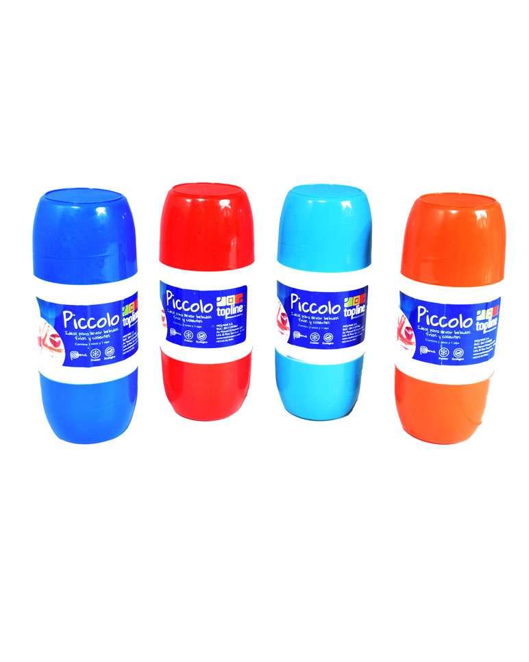 productos almacenes bomba