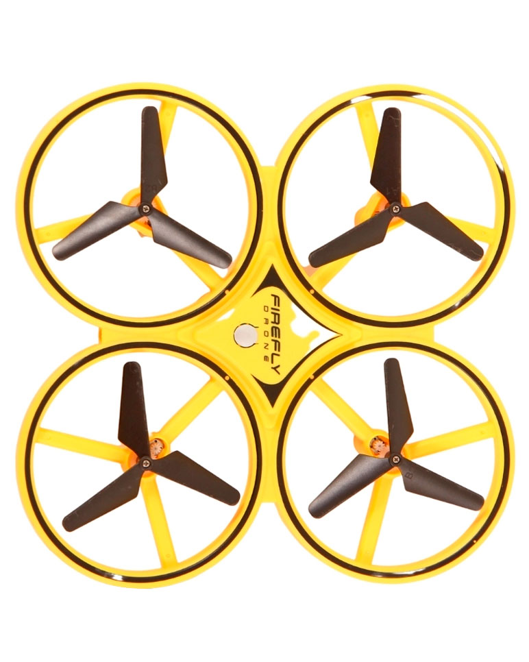 DRON FIREFLY